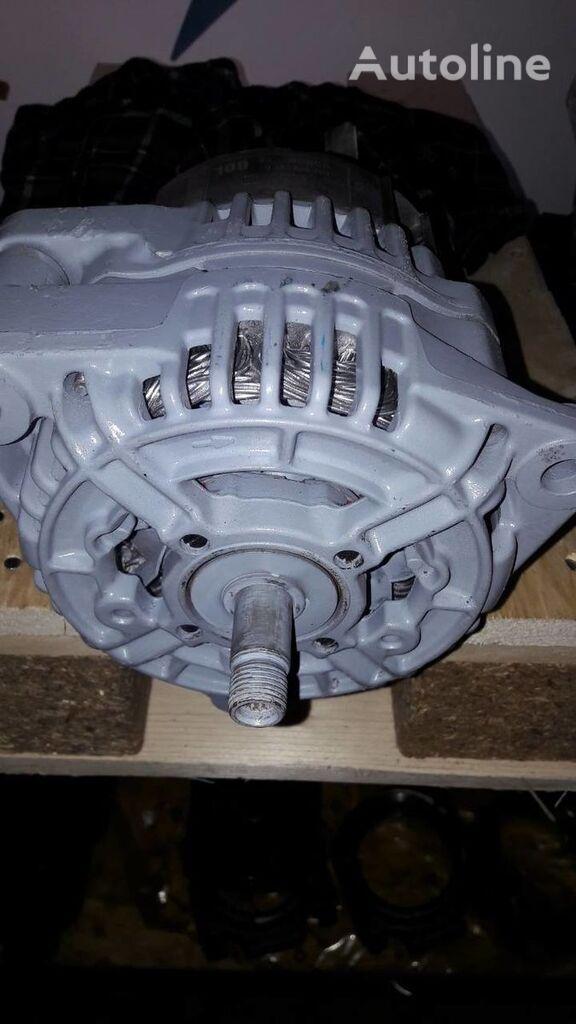 генератор MAN 410/460 за влекач MAN 410/460