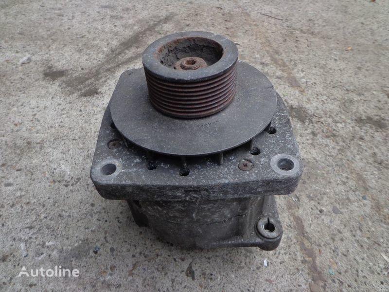 генератор SCANIA за влекач SCANIA 124, 114, 94