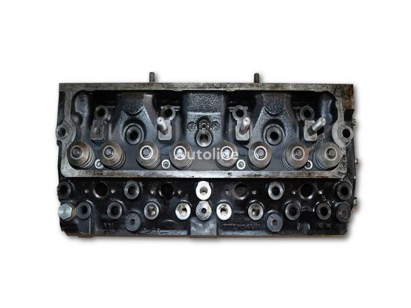 глава на цилиндров блок за камион GŁOWICA A PERKINS 1004-4 AA 70218