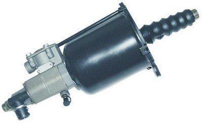 нов главен цилиндър съединител MERCEDES-BENZ 0002540047. 0002952818.9700514050 WABCO за камион MERCEDES-BENZ ACTROS