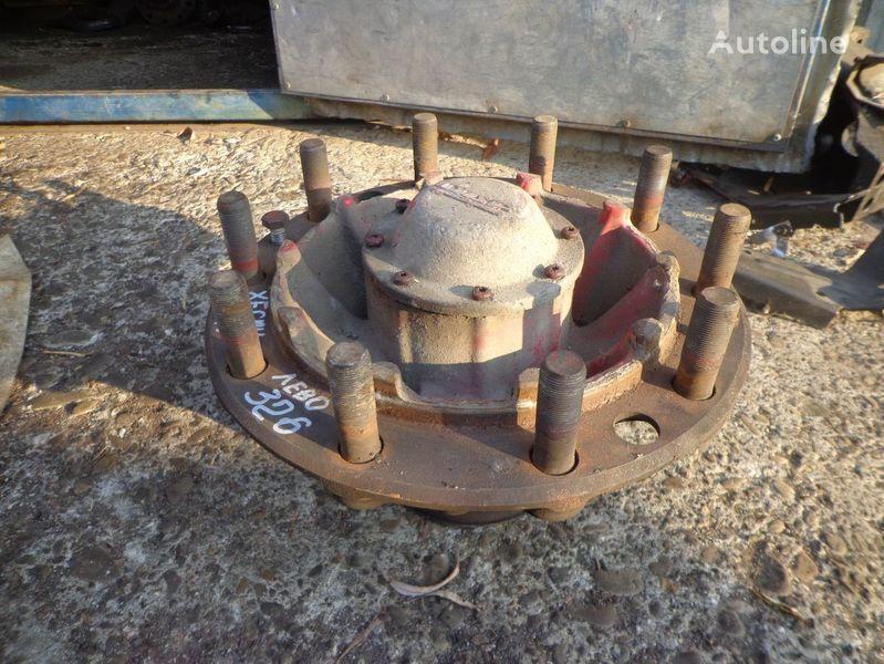 главина за камион DAF XF, CF