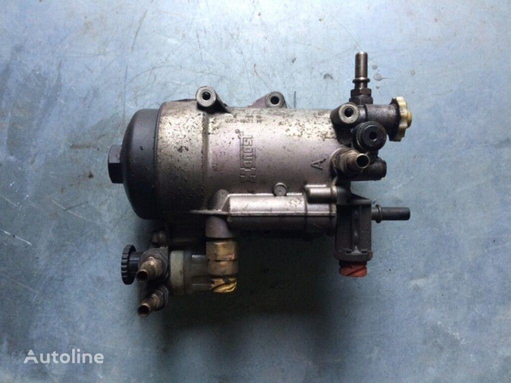 горивен филтър Корпус топливного фильтра MAN за камион