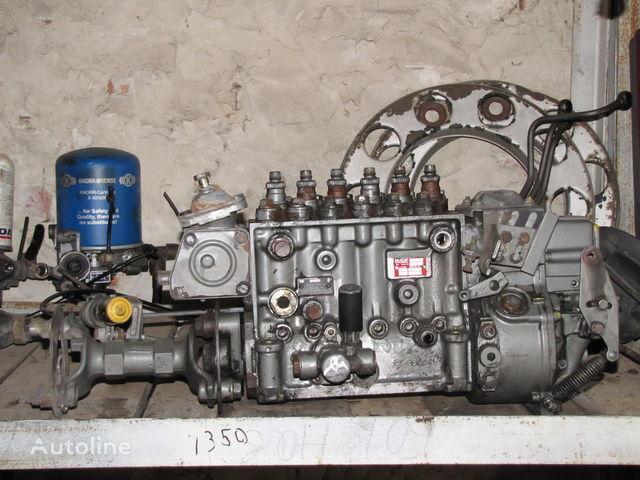 горивна помпа DAF за влекач DAF 95XF