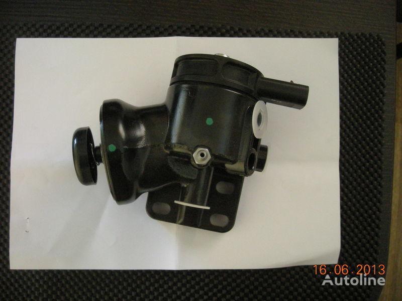 нов горивна помпа IVECO 42545831 за влекач IVECO STRALIS
