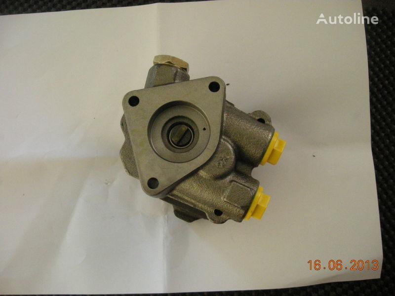нов горивна помпа  VOLVO 20997341 21067551 85103778 7420997341 7485103778 за влекач VOLVO FH FH12