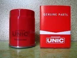 нов хидравличен филтър для манипуляторов UNIC, Tadano, Maeda Япония за автокран UNIC, Tadano, Maeda