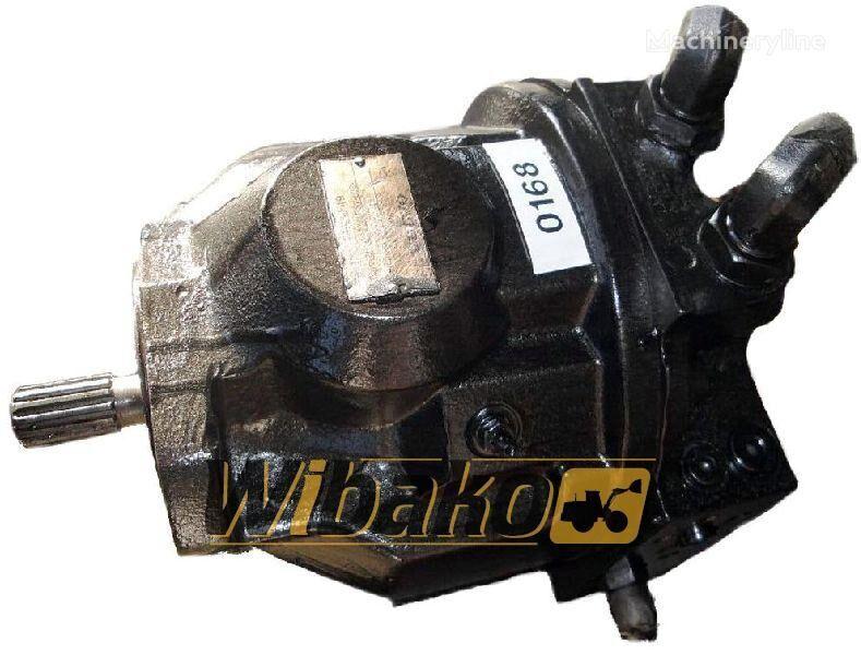 хидравлична помпа  Hydraulic pump Volvo 01225164 за багер 01225164