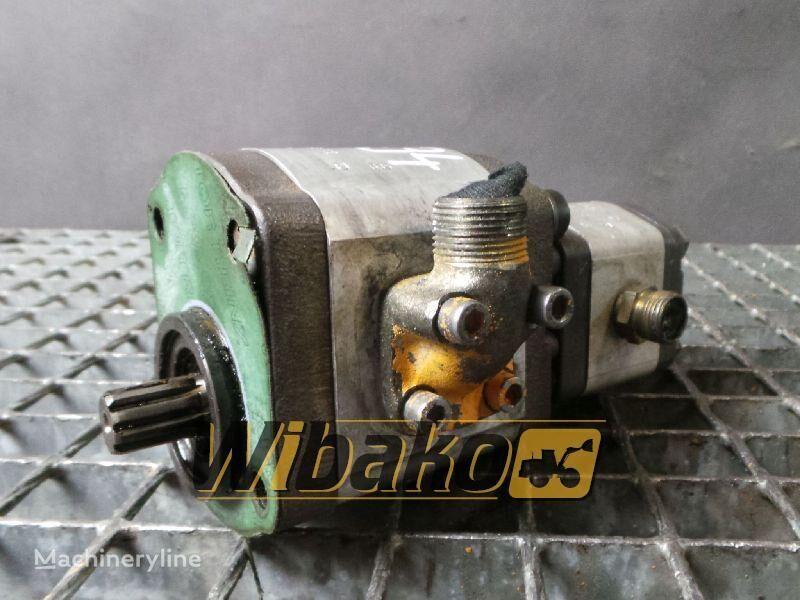 хидравлична помпа  Hydraulic pump Bosch 1517222902 за друга строителна техника 1517222902