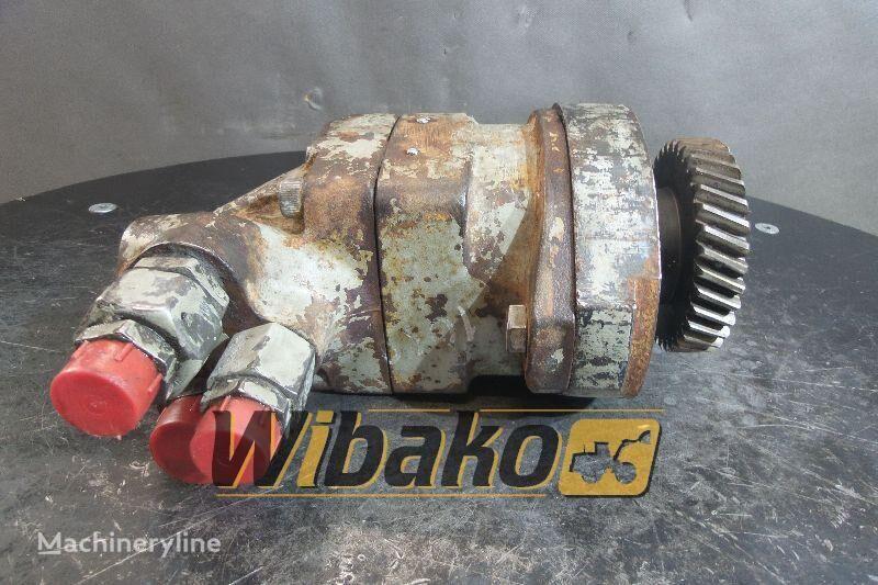 хидравлична помпа  Hydraulic pump NN 8ZPO за багер 8ZPO