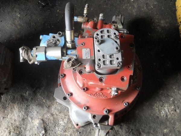 хидравлична помпа ATLAS за багер ATLAS 1404