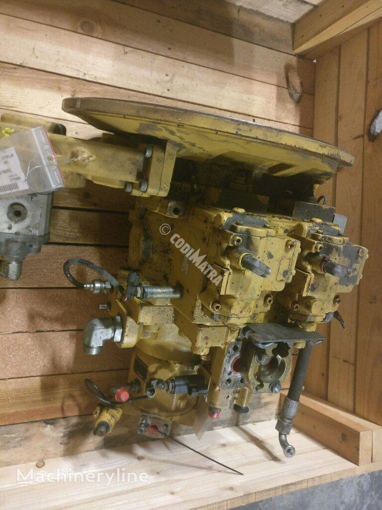 хидравлична помпа за багер CATERPILLAR 330DL