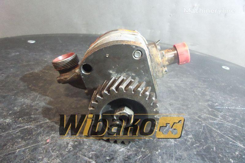 хидравлична помпа Hydraulic pump Bosch 0510555309 за друга строителна техника 0510555309