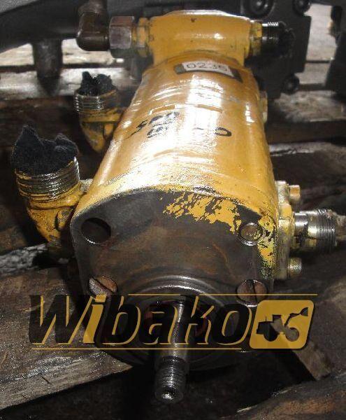 хидравлична помпа Hydraulic pump Bosch 1517222809/(1517?)222359 за друга строителна техника 1517222809/(1517?)222359
