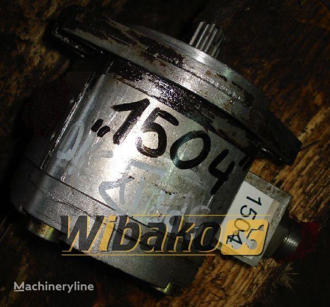 хидравлична помпа Hydraulic pump Hpi 90770976/P4543548P за друга строителна техника 90770976/P4543548P