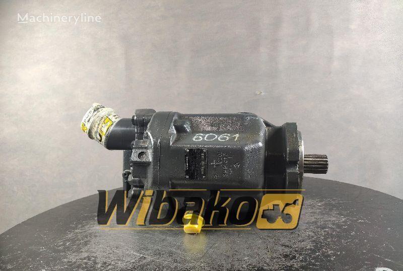 хидравлична помпа Hydraulic pump Liebherr 10440677 за друга строителна техника 10440677 (R902466023)