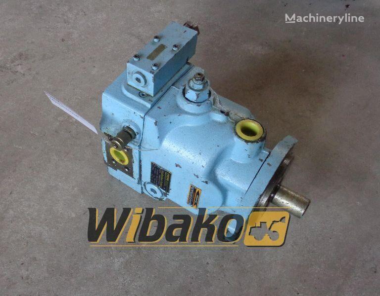 хидравлична помпа Hydraulic pump Parker PVM076R1F1T1NCC за друга строителна техника PVM076R1F1T1NCC