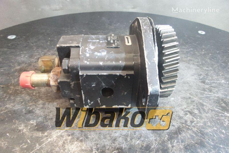 хидравлична помпа  Hydraulic pump Parker J0912-04508 за друга строителна техника J0912-04508