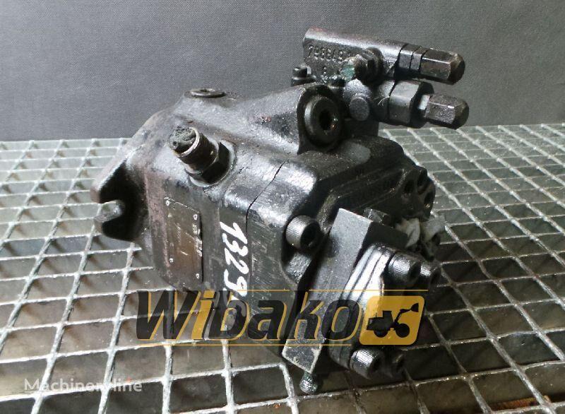 хидравлична помпа  Hydraulic pump JCB A10VO45DFR1/52L-PSC11N00 за багер JCB A10VO45DFR1/52L-PSC11N00