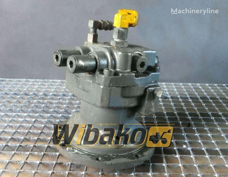 хидравлична помпа  Hydraulic pump JCB KNC00370-A за багер JCB KNC00370-A (SG04E-019)