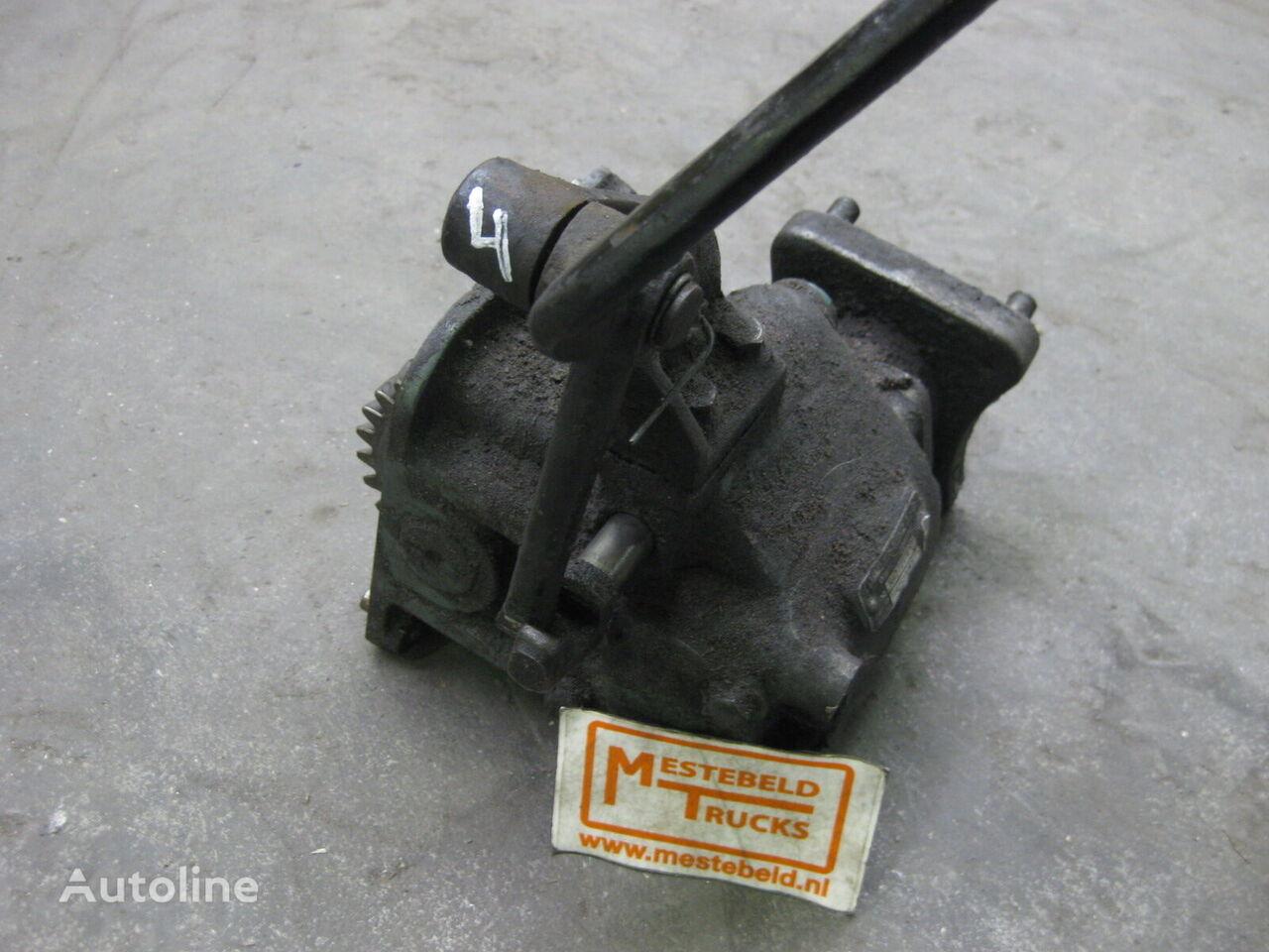 хидравлична помпа MERCEDES-BENZ PTO 813 за камион MERCEDES-BENZ