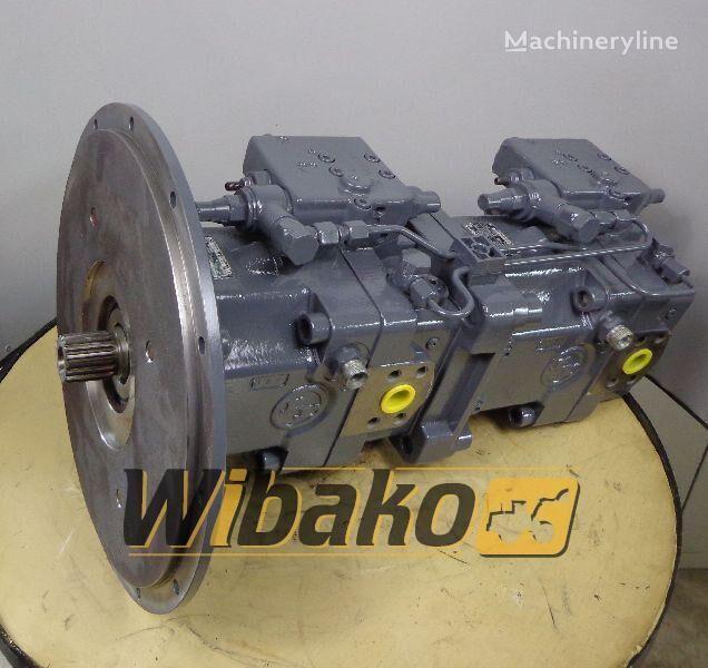 хидравлична помпа Main pump Hydromatik A11VO75 LRDC/10R-NZD12K81 (A11VO75LRDC/10R- за багер A11VO75 LRDC/10R-NZD12K81 (R909608010)
