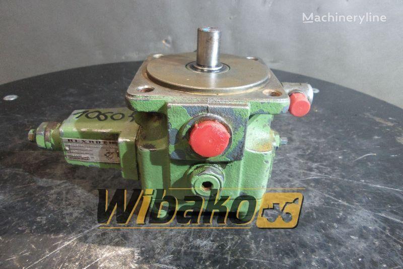 хидравлична помпа  Hydraulic pump Rexroth PV2V330/25RTMC83A1/70 за друга строителна техника PV2V330/25RTMC83A1/70
