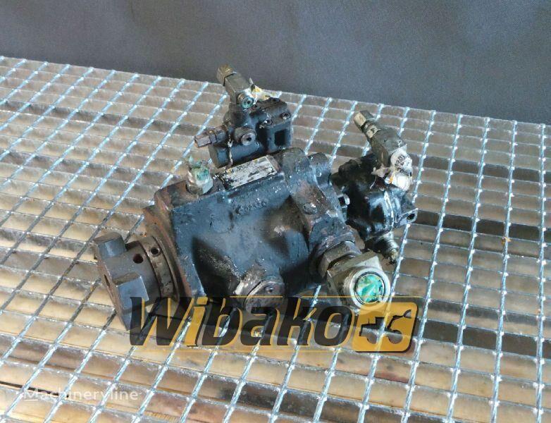 хидравлична помпа  Hydraulic pump Parker PVP16X3030A/11 за друга строителна техника PVP16X3030A/11