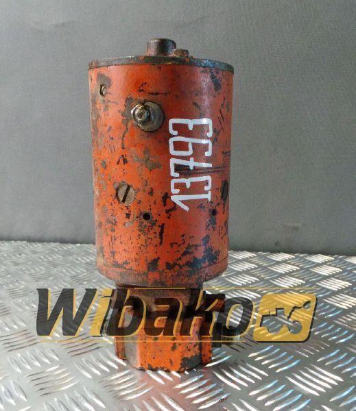 хидравлична помпа Rockford 9190 Elektropompa за багер