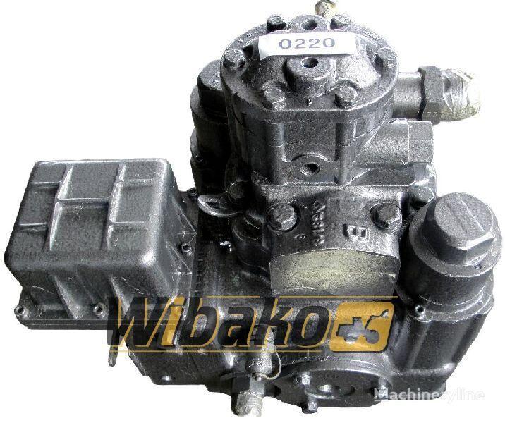 хидравлична помпа  Hydraulic pump Sauer SPV210002901 за друга строителна техника SPV210002901