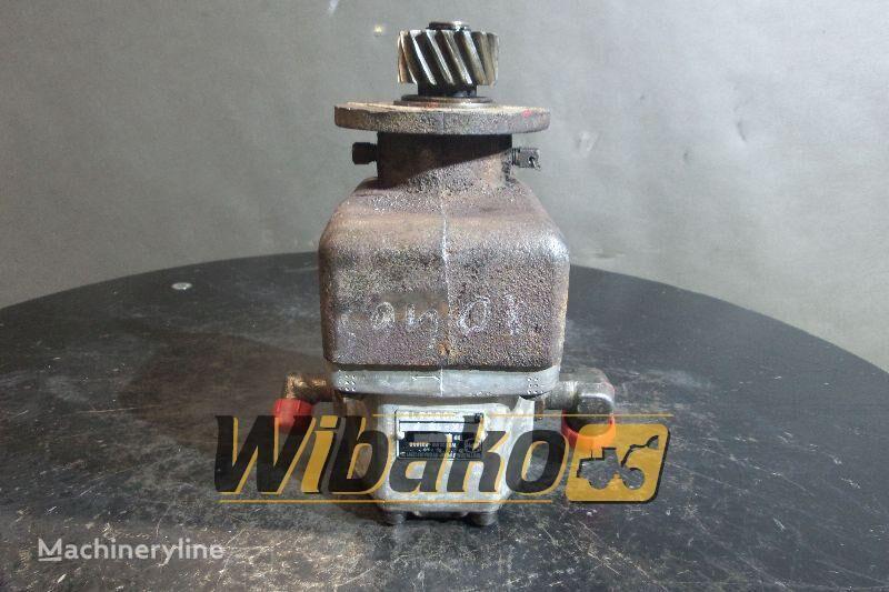 хидравлична помпа WPH EZ2-K-16P Gear pump за багер