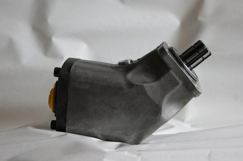 нова хидравлична помпа аксиально-поршневой 85 л/мин. для тягача за камион