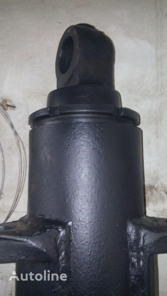 нов хидроцилиндър ЛЬВОВСКИЙ подъема d-110 за челен товарач ЛЬВОВСКИЙ