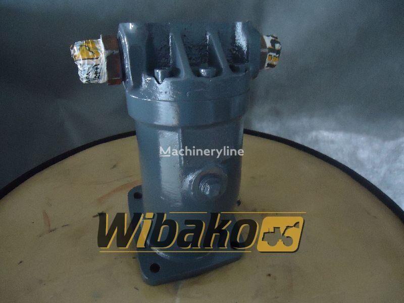 хидромотор Hydraulic motor A2F55W2ZX за багер A2F55W2ZX (210.20.21.73)
