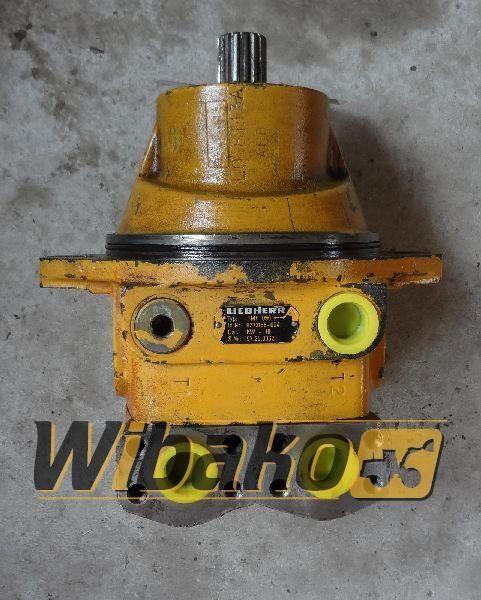 хидромотор Hydraulic motor Liebherr FMF090 за друга строителна техника FMF090 (9273168)