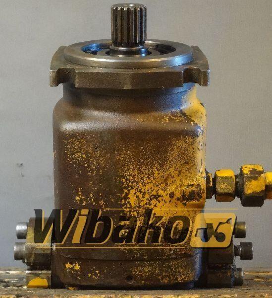 хидромотор Hydraulic motor Liebherr LMF64 за друга строителна техника LMF64 (9477411)