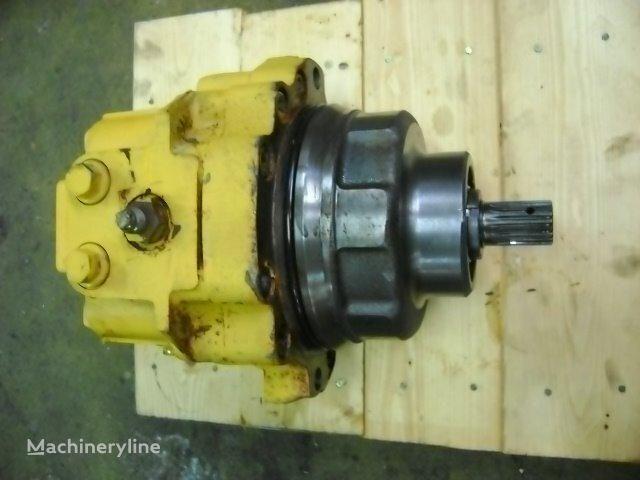 хидромотор KOMATSU Track Motor за багер KOMATSU Pc 180-3