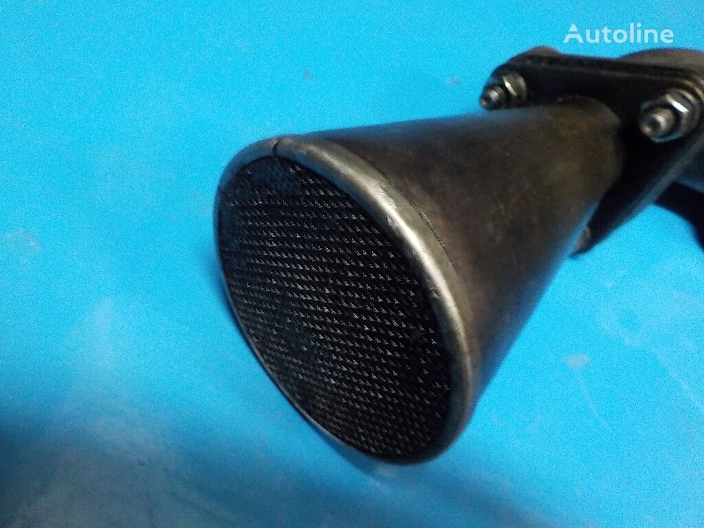 хидроусилвател  Рулевой механизм (ГУР) Mercedes Benz за камион