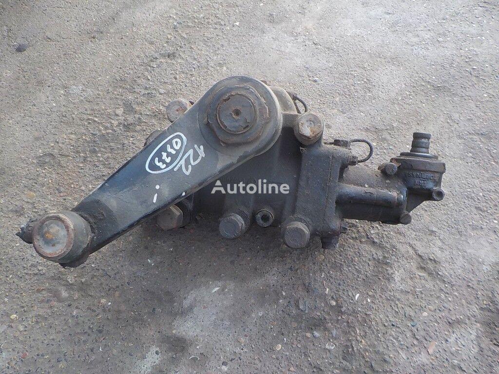 хидроусилвател (ГУР) DAF за камион
