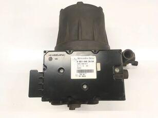 ново изсушител на въздуха HALDEX за камион MERCEDES-BENZ MP4