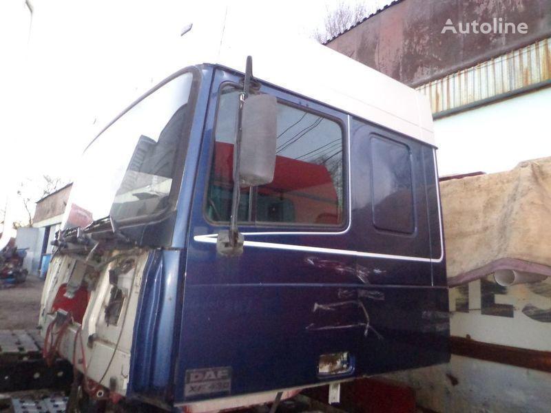 кабина DAF за камион DAF XF