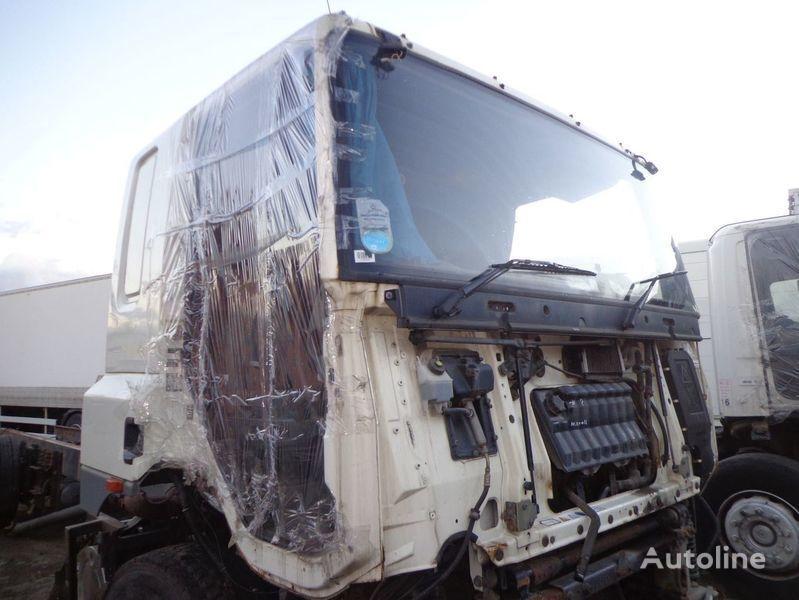 кабина DAF за камион DAF CF