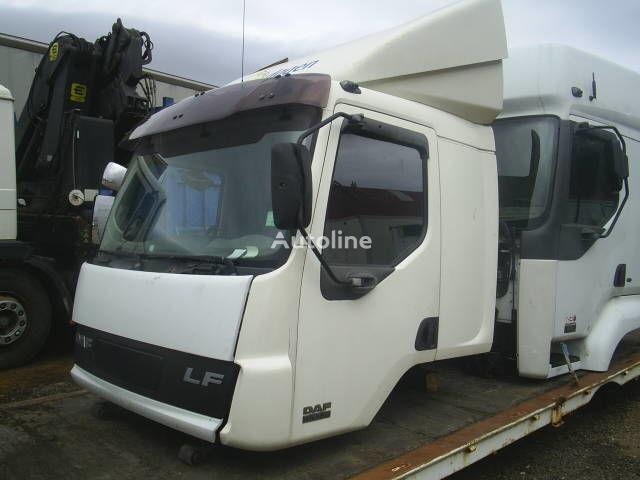 кабина DAF за камион DAF LF 45