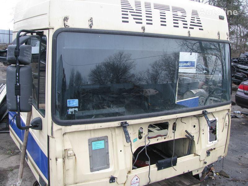 кабина DAF за влекач DAF XF-95,CF