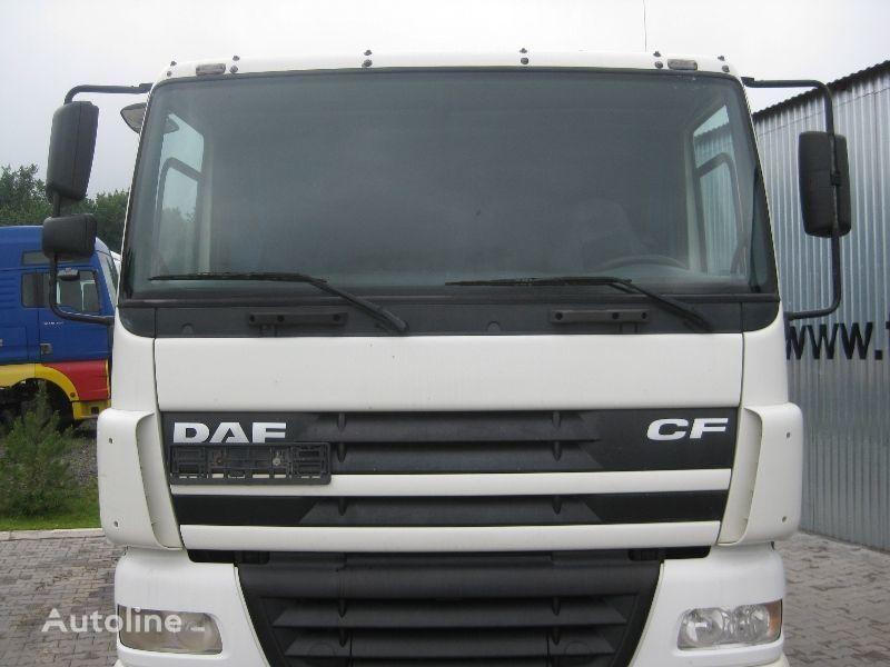 кабина  DAF за влекач DAF CF85430
