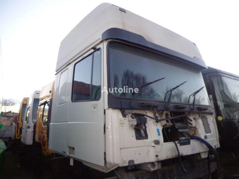 кабина за камион DAF XF