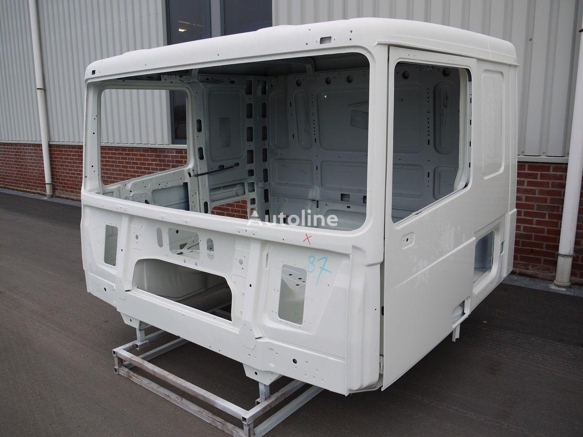 кабина DAF XF105 COMFORT CAB за влекач DAF XF105 COMFORT CAB
