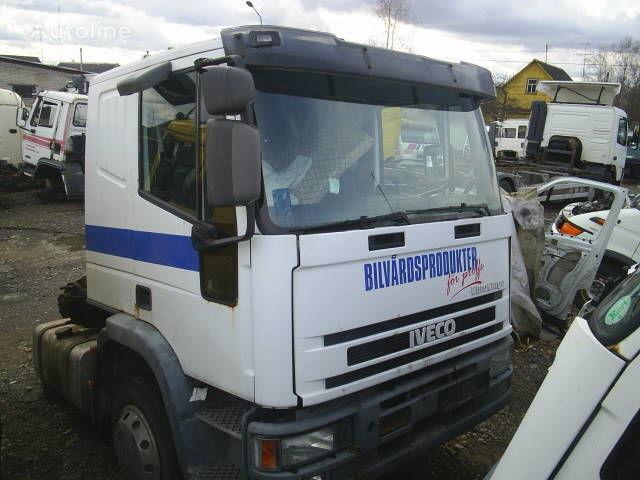 кабина за камион IVECO EUROCARGO 120E23