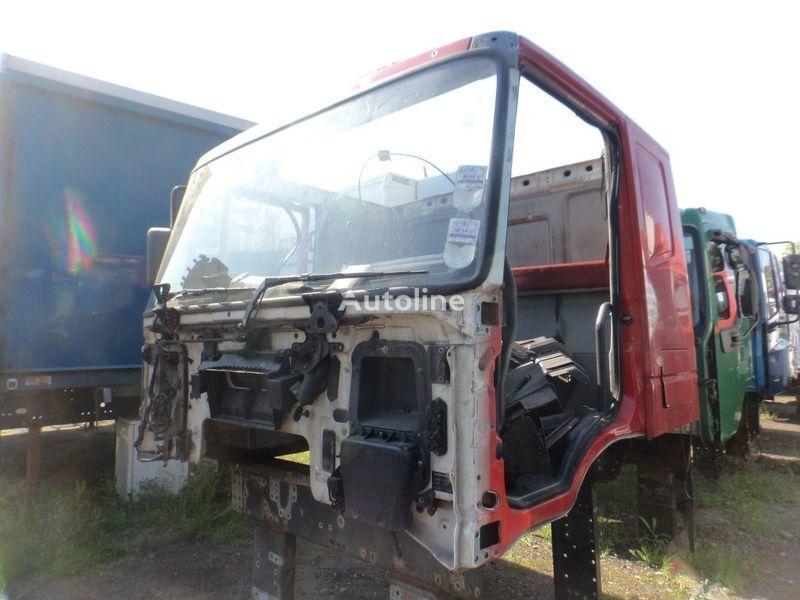 кабина за камион IVECO Stralis
