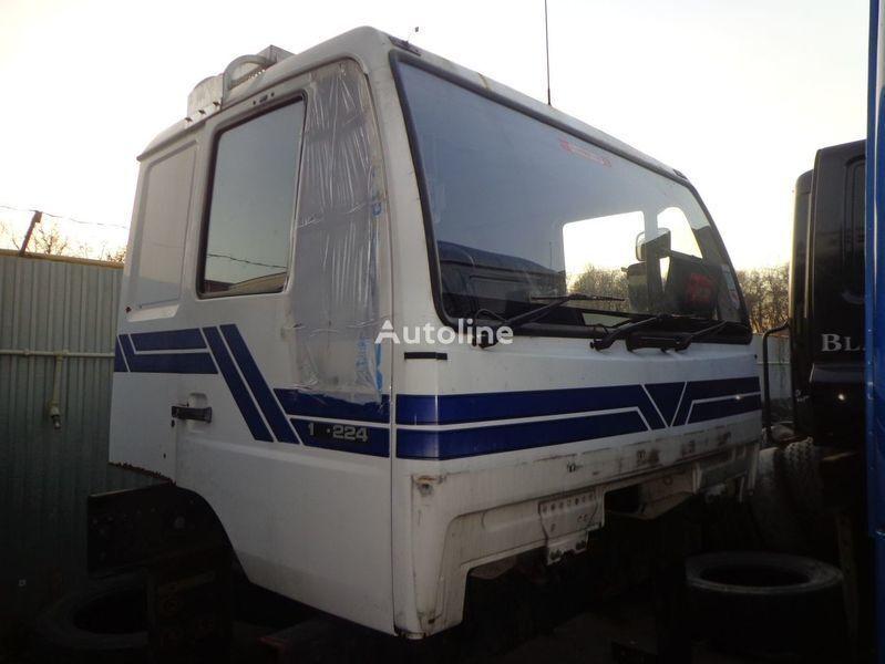 кабина MAN за камион MAN 18
