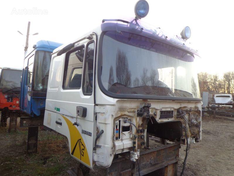 кабина за камион MAN 25